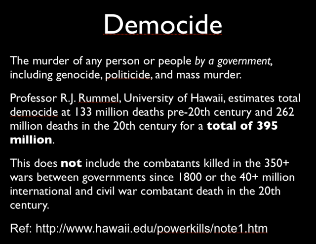 democide-100484754671