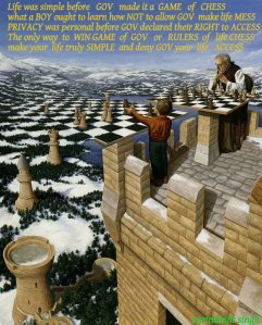 game_of_CHESS