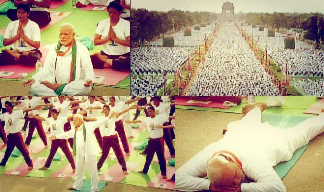 yoga-india